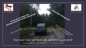 NL Defender